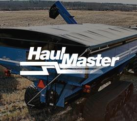 haul-master2