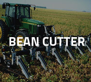 product-bean-cutter