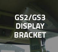 product-display-bracket