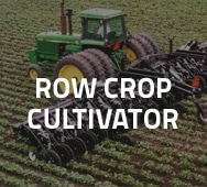 product-row-crop-cultivator