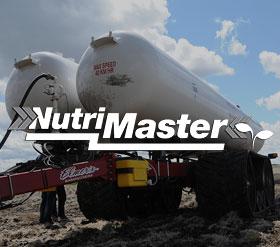 Nutrimaster-Icon