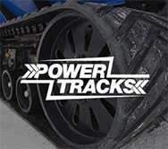 PowerTracksIcon